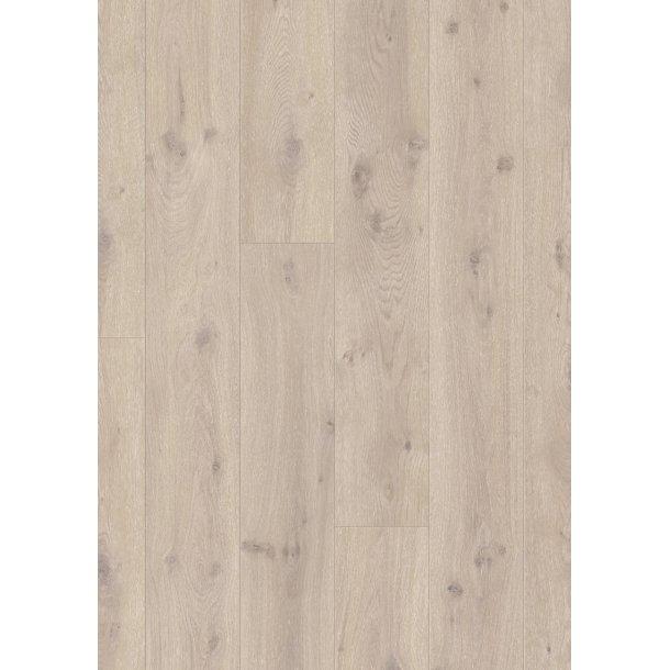 Pergo Modern Grey Oak, plank Long Plank 4V TitanX