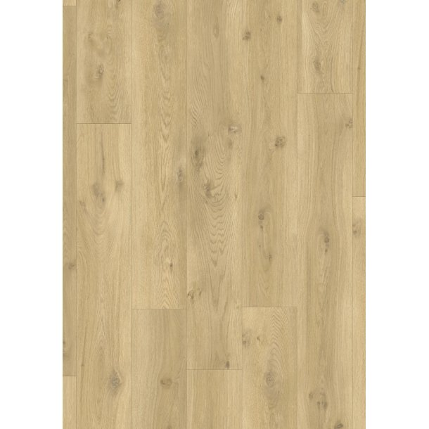 Pergo Modern Nature Oak Classic plank Optimum Glue