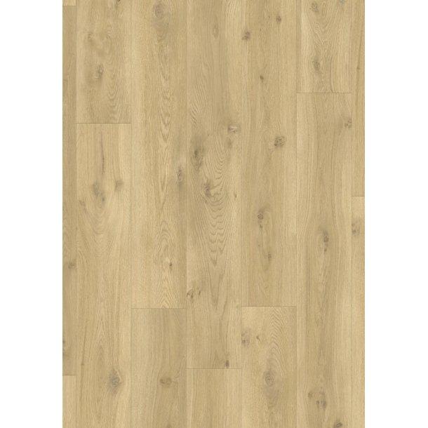 Pergo Modern Nature Oak Classic Plank Optimum Rigid Click Uniclic