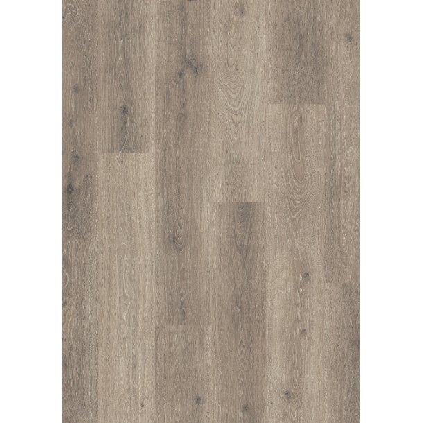 Pergo Mountain Grey Oak, plank Classic Plank 0V - 1/3-strip TitanX