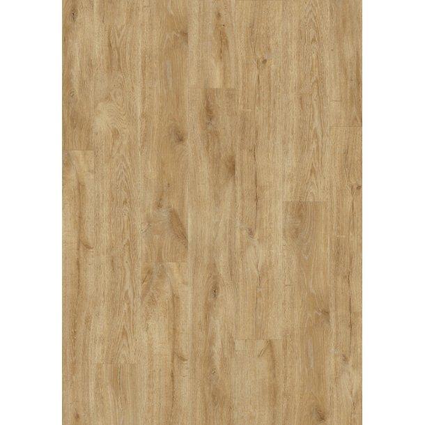 Pergo Natural Highland Oak Modern plank Optimum Glue