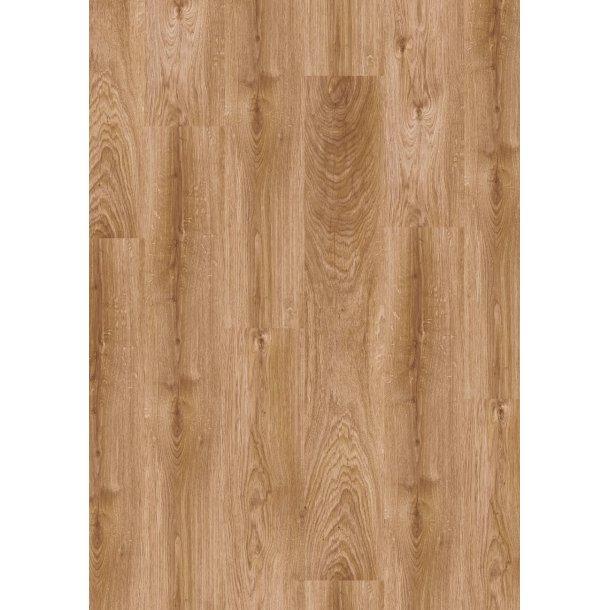Pergo Natural Oak, plank Classic Plank 0V - 1-strip TitanX Adv