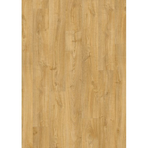 Pergo Natural Village Oak Modern plank Optimum Click PerfectFold V