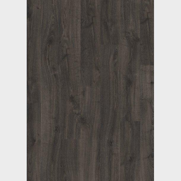 Pergo New York Oak, Plank Elegant Plank 0V TitanX