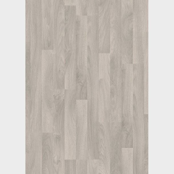 Pergo Nordic Grey Oak, 2-strip Classic Plank 0V - 2/3-strip TitanX