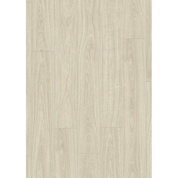 Pergo Nordic White Oak Classic plank Optimum Glue