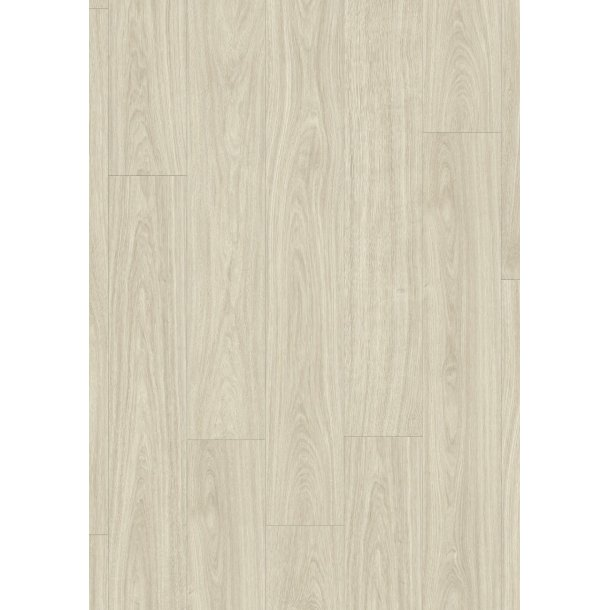 Pergo Nordic White Oak Classic plank Optimum Click PerfectFold V