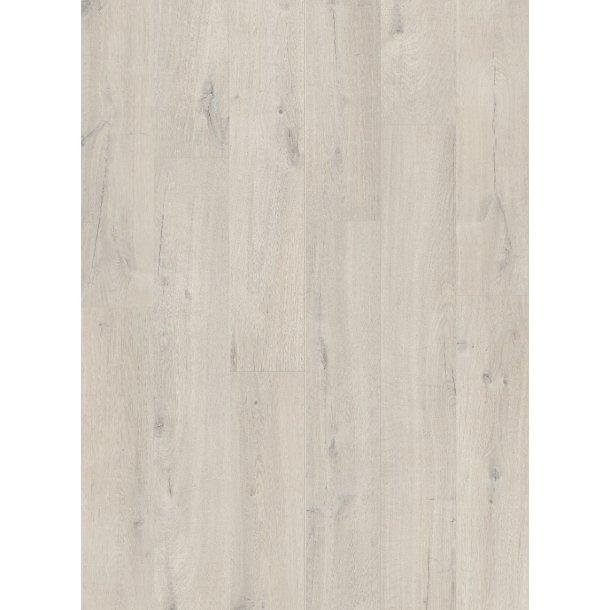 Pergo Pearl Beach Oak Modern plank Optimum Click PerfectFold V