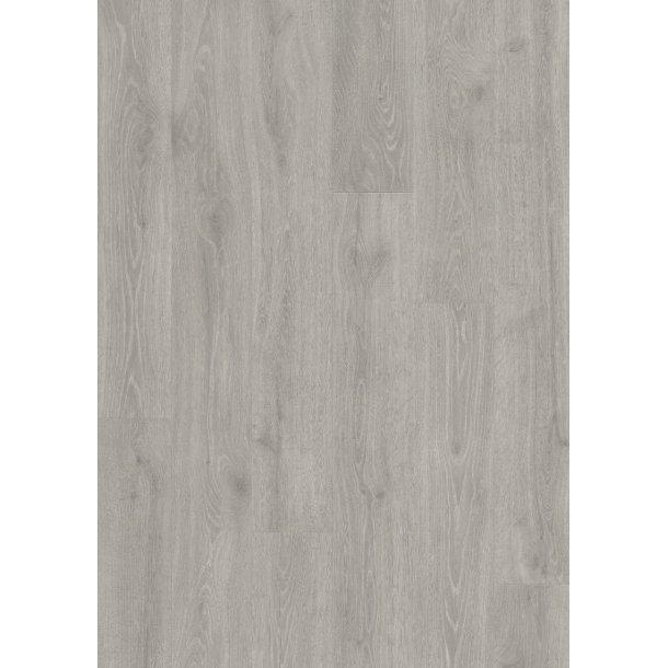 Pergo Rocky Mountain Oak, plank Wide Long Plank 4V - Sensation TitanX
