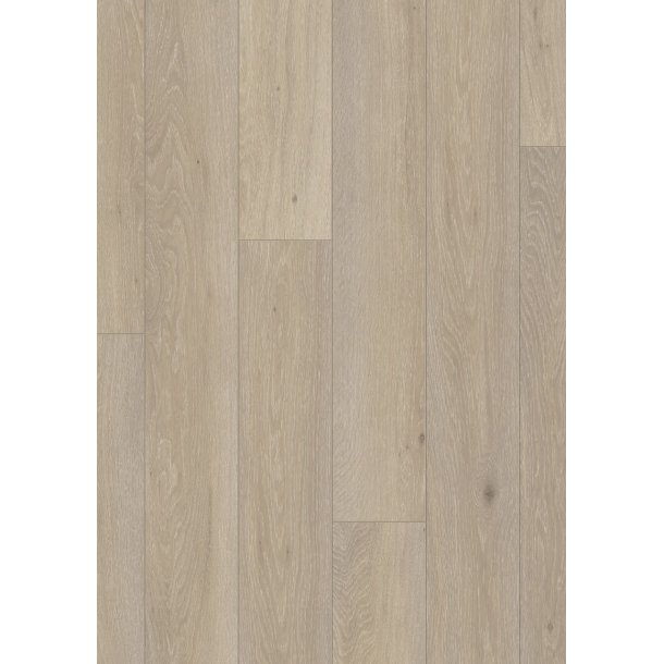 Pergo Romantic Oak, plank Long Plank 4V TitanX Adv