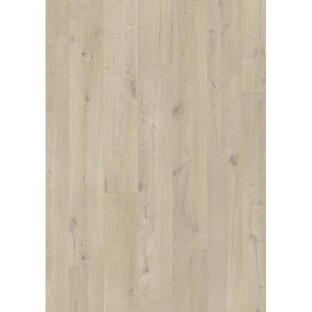 Pergo Sand Beach Oak Modern plank Premium Click PerfectFold V