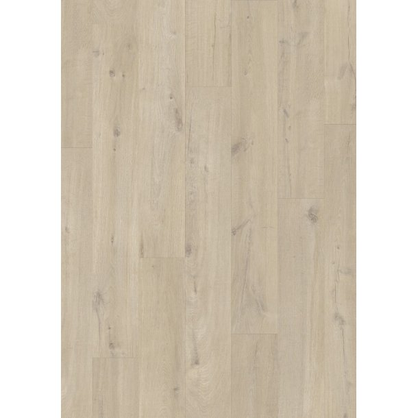 Pergo Sand Beach Oak Modern Plank Premium Rigid Click Uniclic