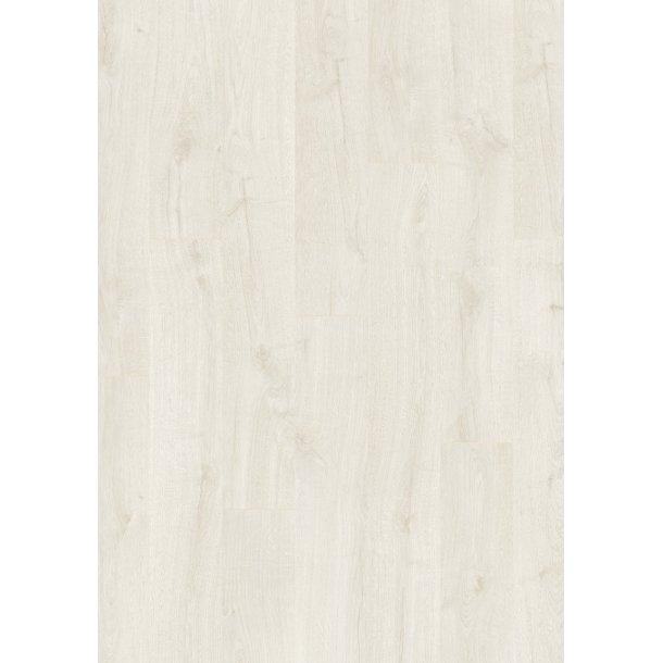 Pergo Seashell Oak, Plank Elegant Plank 0V TitanX