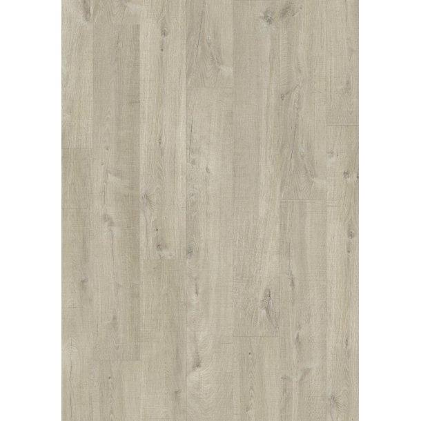 Pergo Seaside Oak Modern Plank Premium Rigid Click Uniclic