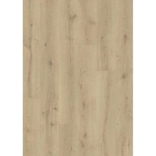 Pergo Seaside Oak, plank Wide Long Plank 4V - Sensation TitanX Adv