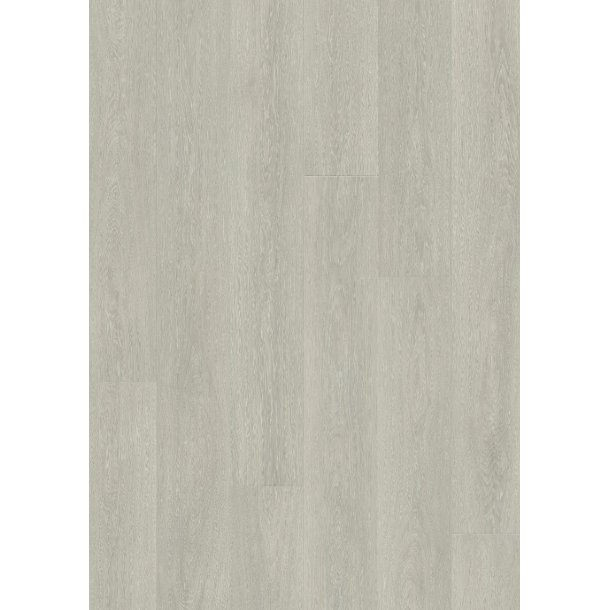 Pergo Siberian Oak, plank Wide Long Plank 4V - Sensation TitanX