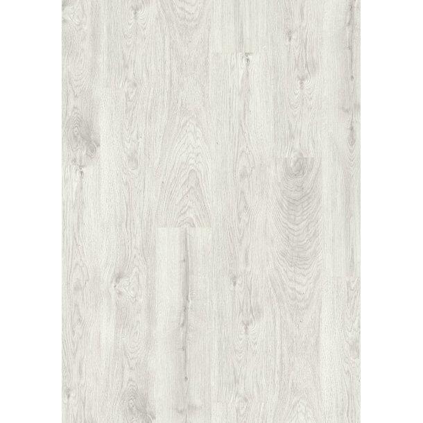 Pergo Silver Oak, plank Classic Plank 0V - 1-strip TitanX Adv