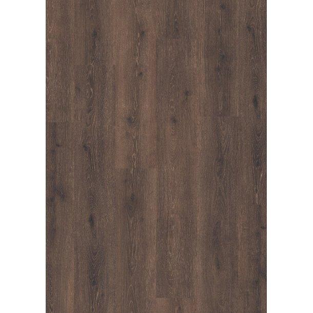 Pergo Thermotreated Oak, plank Classic Plank 0V - 1-strip TitanX Adv