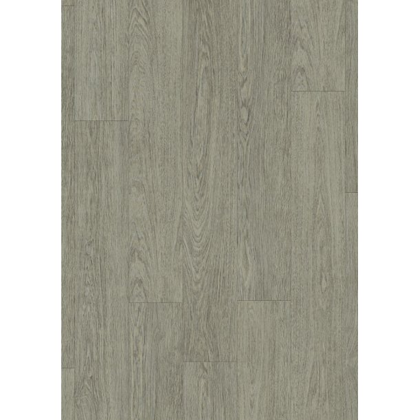 Pergo Warm Grey Mansion Oak Classic plank Optimum Glue