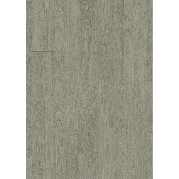 Pergo Warm Grey Mansion Oak Classic plank Premium Click PerfectFold V
