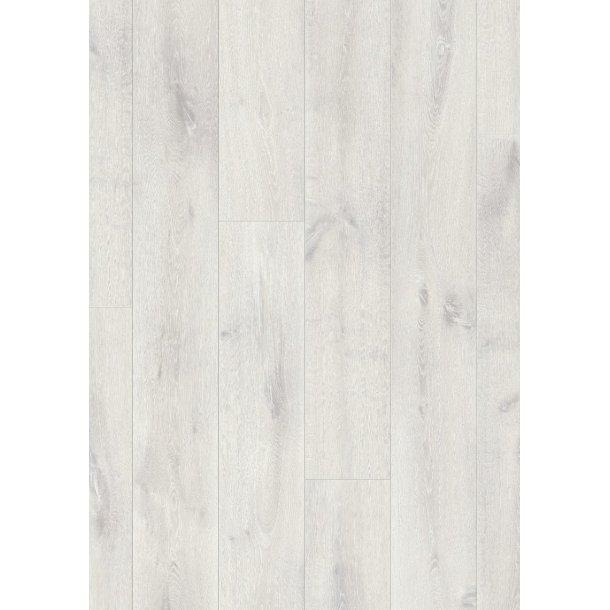 Pergo Winter Oak, plank Long Plank 4V TitanX