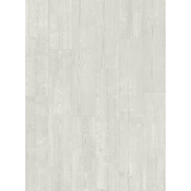 Pergo Winter Pine Modern plank Optimum Glue