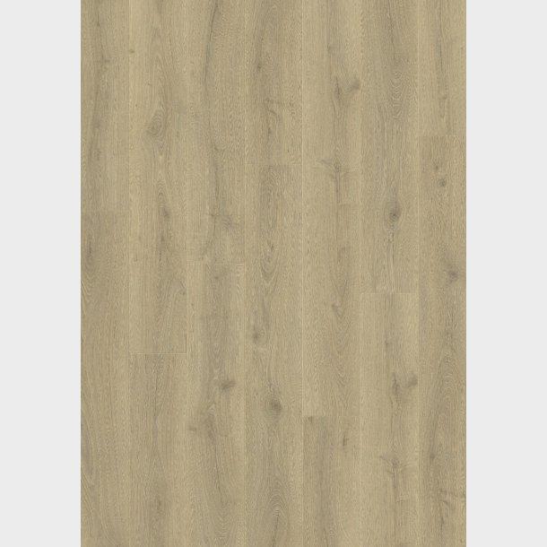 Pergo City Oak, plank Modern Plank 4V - Sensation TitanX Adv