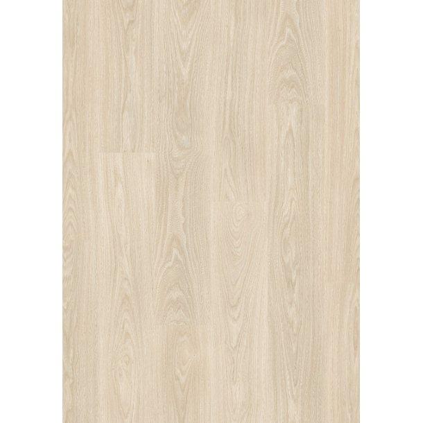 Pergo Beige Sand Oak, plank Classic Plank 0V - 1/3-strip TitanX