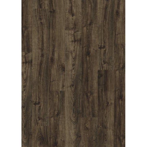 Pergo Black City Oak Modern plank Premium Click PerfectFold V