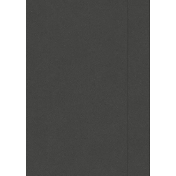 Pergo Black Modern Mineral Tile Optimum Glue