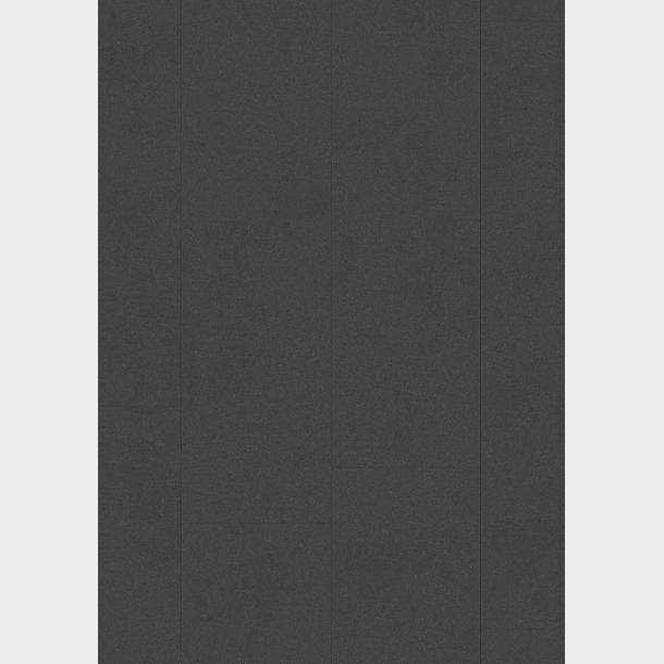 Pergo Black Modern Mineral Tile Premium Click PerfectFold V