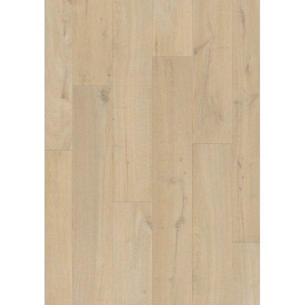 Pergo Coastal Oak, plank Modern Plank 4V - Sensation TitanX Adv