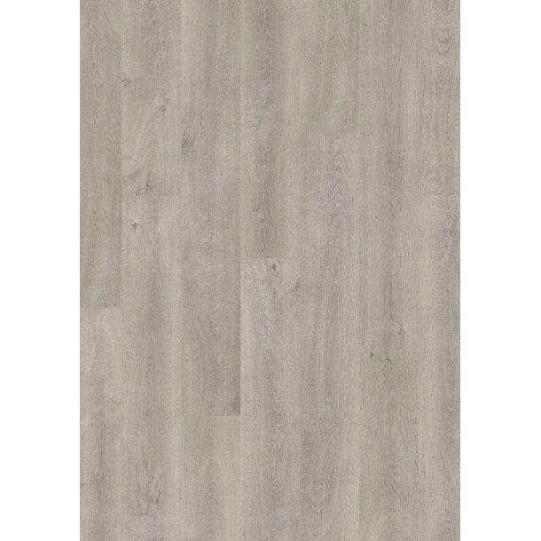 Pergo Boathouse Grey Oak, Plank Elegant Plank 0V TitanX