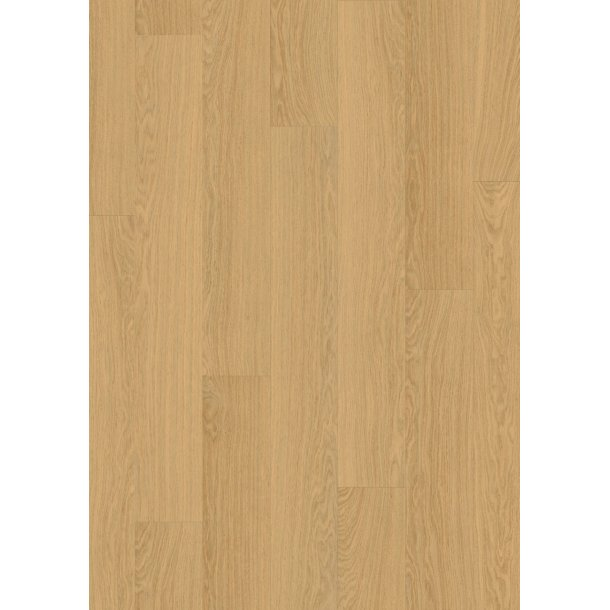 Pergo British Oak Modern plank Premium Click PerfectFold V
