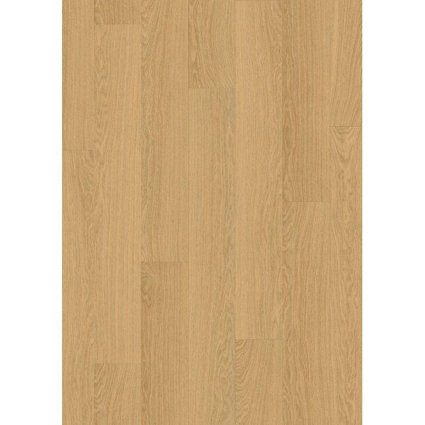 Pergo British Oak Modern plank Optimum Click PerfectFold V