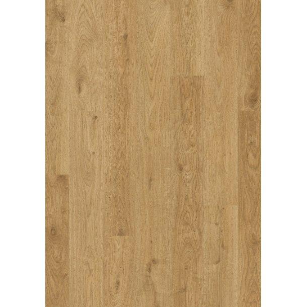 Pergo Canyon Beige Oak, Plank Elegant Plank 0V TitanX Adv