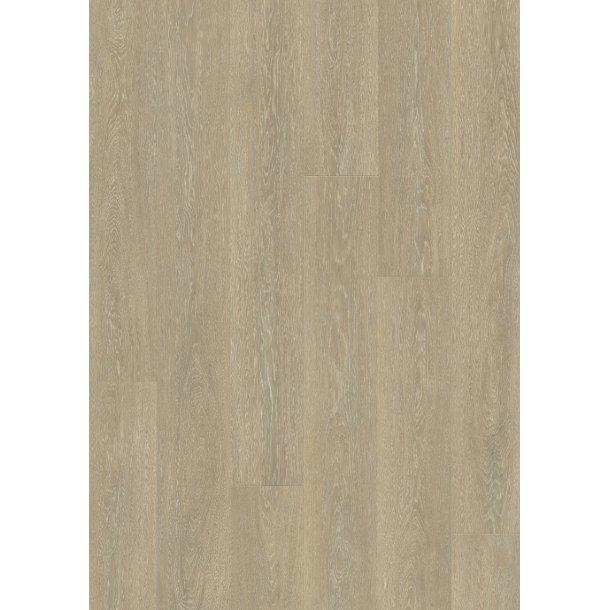 Pergo Chalked Nordic Oak, plank Wide Long Plank 4V - Sensation TitanX