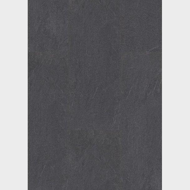 Pergo Charcoal Slate Big Slab 4V TitanX