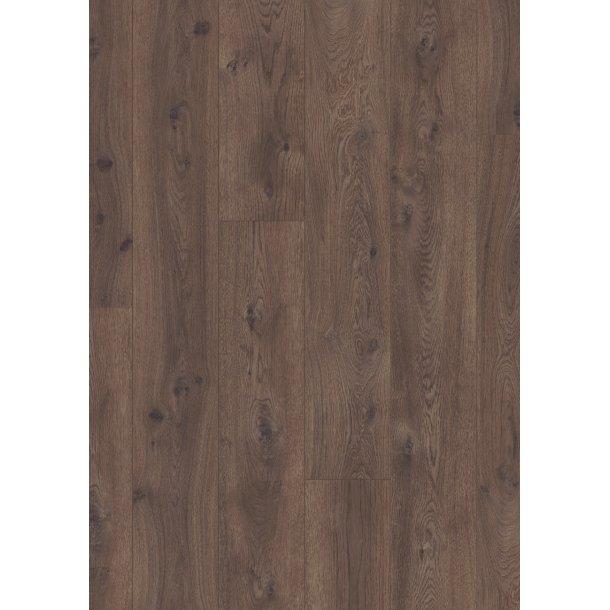 Pergo Chocolate Oak, plank Long Plank 4V TitanX