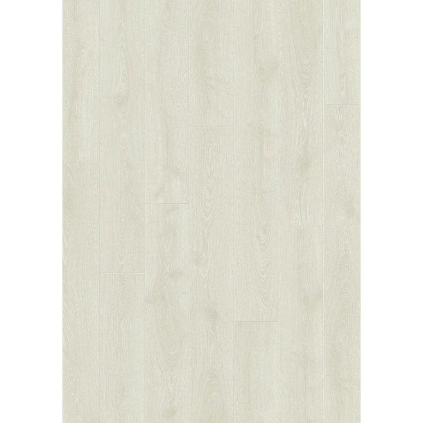 Pergo Frost White Oak, plank Modern Plank 4V - Sensation TitanX