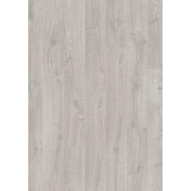 Pergo Cool Grey Oak, plank Elegant Plank 0V TitanX Adv