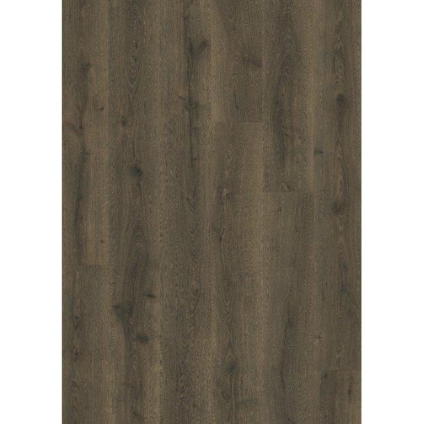 Pergo Country Oak, plank Wide Long Plank 4V - Sensation TitanX Adv