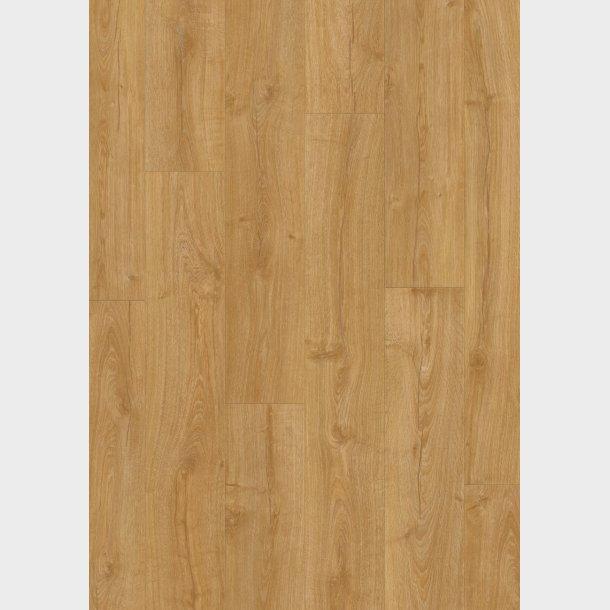 Pergo Manor Oak, plank Modern Plank 4V - Sensation TitanX Adv
