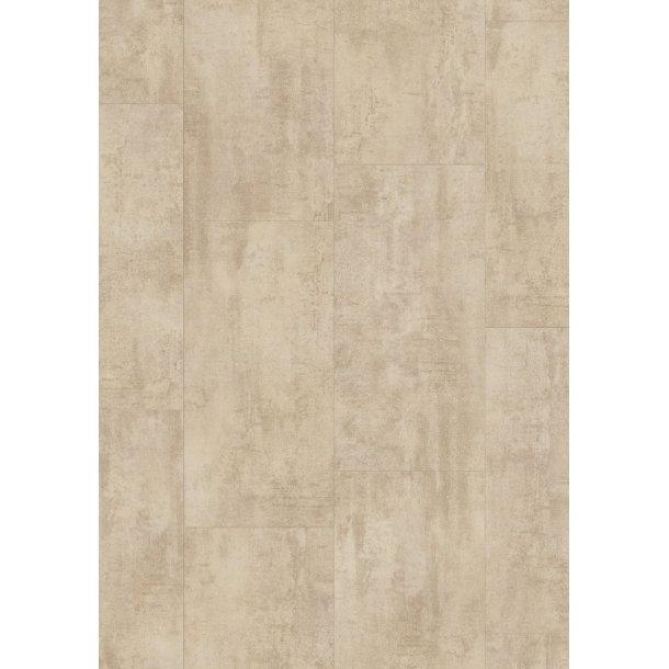 Pergo Cream Travertin Tile Premium Rigid Click Uniclic