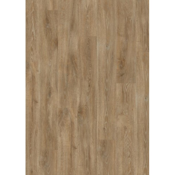 Pergo Dark Highland Oak Modern plank Optimum Click PerfectFold V