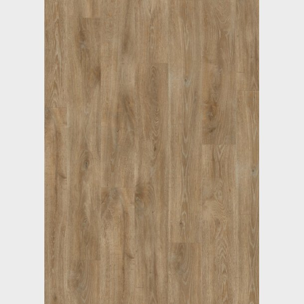 Pergo Dark Highland Oak Modern plank Premium Click PerfectFold V
