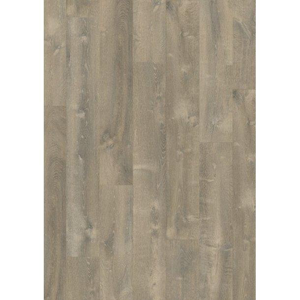 Pergo Dark River Oak Modern plank Optimum Glue