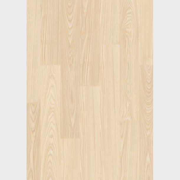 Pergo Elegant Ash, plank Elegant Plank 0V TitanX