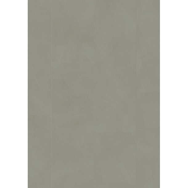 Pergo Greige Soft Concrete Tile Optimum Rigid Click Uniclic