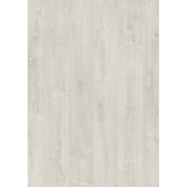 Pergo Grey Gentle Oak Classic plank Optimum Glue
